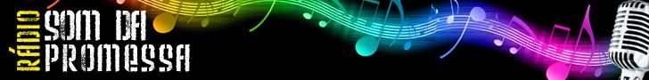 Rádio Som da Promessa