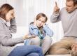 O que fazer se seu filho não te escuta?
